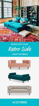885 Best Things! images in 2019 | Refurbished furniture ...