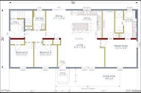 interior open concept ranch home plans homes floor fancy plan precious 4 open floor