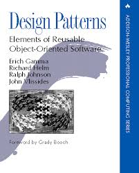 Design Patterns Elements Of Reusable Object Oriented Software Pdf Custom Design Patterns Pdf Gof Somurich