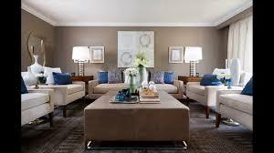 Ideen Ehrf Rchtiges Modern Country Wohnzimmer Uncategorized 1000