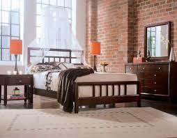 The Brick Furniture Kitchener Pine Bedroom Furniture Sets Pine Bedroom Furniture Ideas