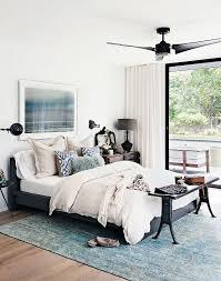 ikea bedroom furniture reviews. Office Ikea Bedroom Furniture Reviews Timeless Lighting Under Cabinet The 25 Best IKEA Pieces, E