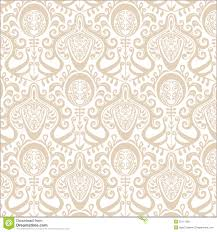 Vintage Wallpaper Patterns Enchanting Latest Vintage Wallpaper Pattern Stock Photo Image 48 Nice