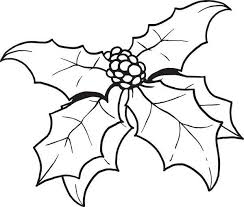 600x509 coloring pages grade 1 coloring kids