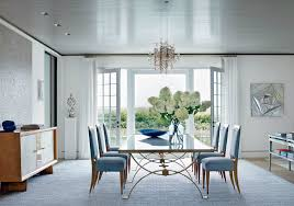beautiful dining rooms. House Beautiful Dining Rooms Awesome On Elegant Home Decor And Furniture I