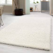small extra large size thick modern plain non shed soft gy rugs carpets rectangle round carpets colors anthracite beige brown cream green grey