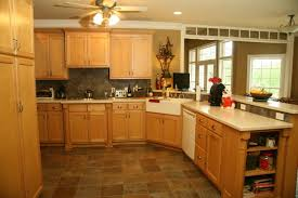 Quality Of Kitchen Cabinets Diamond Kitchen Cabinets Warranty Design Porter