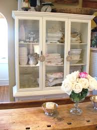 white kitchen hutch the new way home decor white kitchen hutch for small kitchen