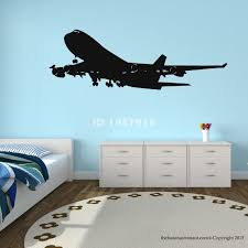 permalink to 32 luxury planes wall decals on color planes wall art with color planes wall art wall decor ideas decorations