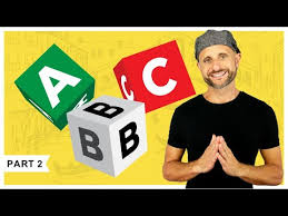 The italian alphabet has 21 letters which are; Learn The Italian Alphabet Letters And Sounds Italian Pronunciation 2 3 Youtube