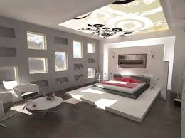 Modern Paint Colors For Living Room Minimalist Bedroom Paint Colors