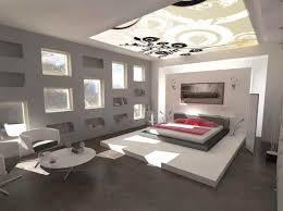Modern Living Room Paint Colors Minimalist Bedroom Paint Colors