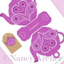 Nancy Archer Art Diy Free Printables