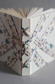 amazing diy book binding ideas for beginners