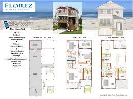 3500 sq ft 4000 florez design studios 7000 house plans india the live oak brochure