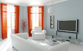 full size of selecting paint colors for living room best of how to choose choosing your