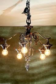 vintage hanging light fixtures cast iron light fixtures vintage hanging awesome antique lighting black kitchen dining