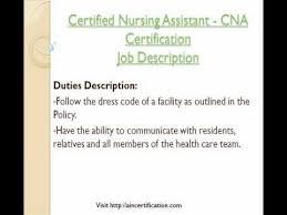 certified nursing assistant job description nursing assistant job duties 20052017 neonatal nurse job duties