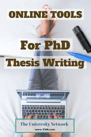 best ideas about academic writing vocabulary embarking on your phd is an exciting time but it s also a time that can
