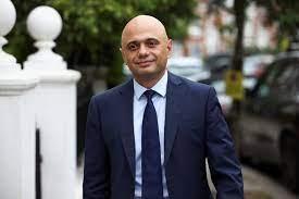 وزير الصحة البريطاني الجديد: لا عودة إلى الوراء فيما يتعلق برفع القيود - RT  Arabic