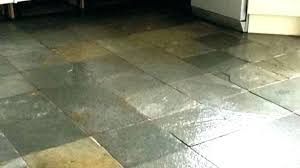 ceramic tile that looks like slate slate like tile paint tile floor to look like slate