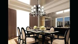 modern room lighting contemporary dining room lighting best of chandeliers modern fixture din modern family room modern room lighting