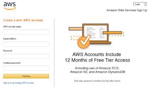Amazon Elastic Compute Cloud Using Zing With The Amazon Elastic Compute Cloud