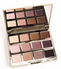 good makeup palettes. 17 must-have eyeshadow palettes good makeup a
