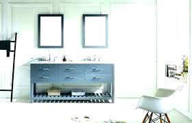 sears wall to bathroom carpet vanities kids room likable vanity cabinets