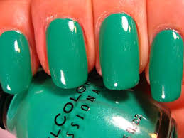 sinful colors rise shine. Sinful Colors Rise And Shine (2 Coats) Sinful Colors Rise Shine 0