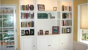 home office ikea expedit. Ikea Kallax Shelving Unit Shelf Wall Desk Office With . Home Expedit