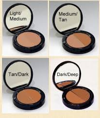 foundation want eve pearl dual salmon concealer treatment in light um eurekalifestyle