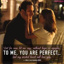 Love Quotes From Movies Stunning Love Quotes From Movies Interesting June 48 48 Movie Film Quotes
