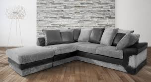 Sale On Sofas Sofa Cool Sofas For Cheap Sale Home Design Furniture Decorating
