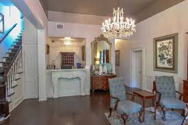 andrew jackson hotel a french quarter inns hotel in new orleans hotel rates reviews on orbitz
