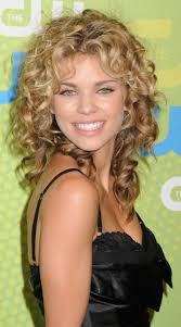 curly hairstyles trends 2017