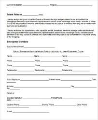Boy Scout Medical Form Fascinating Sample Boy Scout Physical Forms 48 Free Documents In Word PDF