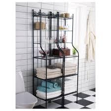 freestanding bathroom shelves over toilet. bathroom:over the toilet storage cabinet 12 depth bathroom vanities freestanding shelves behind over y