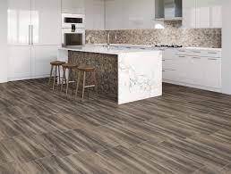 Porcelain Floor Tiles Kitchen Kitchen Idea Gallery Tile Town