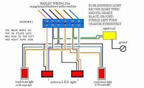 goldwing trike rear wiring diagram wiring diagram goldwing trike rear wiring diagram wiring diagramsmonitoring1 inikup com goldwing trike rear wiring diagram goldwing fuel