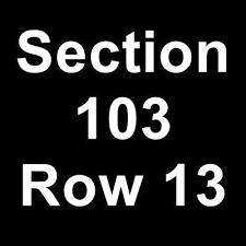 Tickets Fall Out Boy Machine Gun Kelly 9 21 18 Sprint