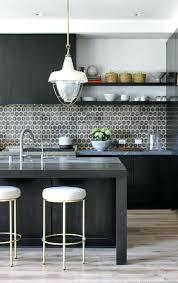 Chaises Hautes De Cuisine Chaise Haute Pour Cuisine Ikea Grupoctco