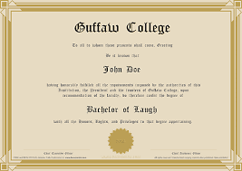 photos examples certificate diploma