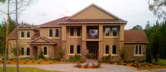 jacksonville home builders. Interesting Home Custom Home Builder Jacksonville FL And Builders