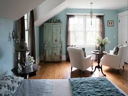 bedrooms adorable grey color schemes light gray walls curtains