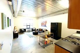 4 Bedroom Apartments Near Ucf 4 Bedroom Apartments Near 4 Bedroom Apartments  Near Com 4 Bedroom . 4 Bedroom Apartments ...