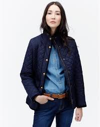 quilted jackets for ladies sale > OFF65% Discounted & quilted jackets for ladies Adamdwight.com