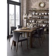 industrial rustic design furniture. Modern, Industrial, Rustic Dining Room - LG Black Stainless Steel Appliances Would Look Perfect With This Style #LGLimitlessDesign #Contest Industrial Design Furniture