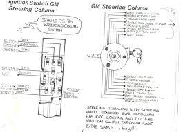 1969 corvette ignition wiring diagram data wiring diagrams \u2022 1969 corvette wiring diagram 68 corvette ignition switch wiring application wiring diagram u2022 rh diagramnet today 1969 corvette ignition switch wiring diagram 1969 corvette radio