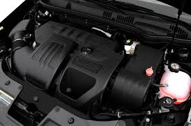 similiar 2010 chevy cobalt engine keywords 2010 chevy cobalt engine diagram 2010 chevy cobalt engine diagram